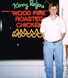 Kenny Rogers (S).jpg